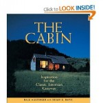 cabin-inspiration-getaway