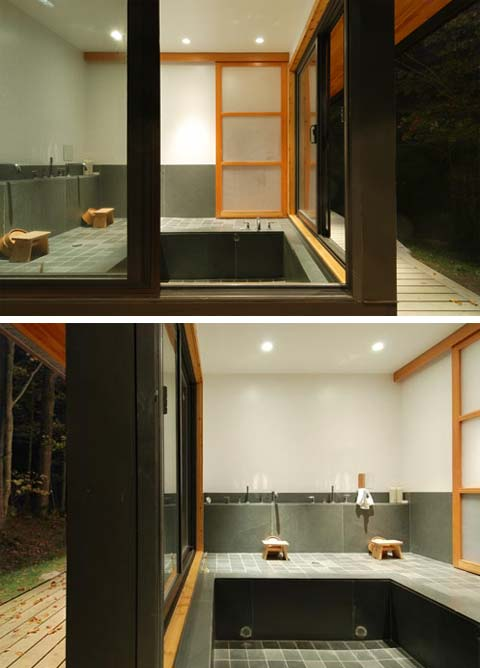 cabin-japanese-beaver-lake-2