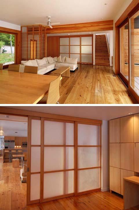cabin-japanese-beaver-lake-3