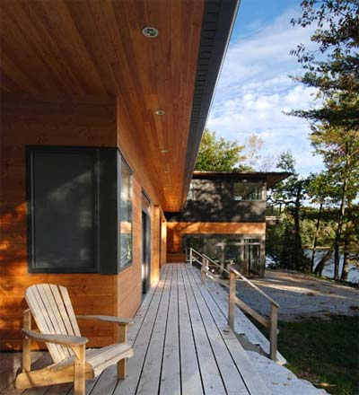 cabin-japanese-beaver-lake-4