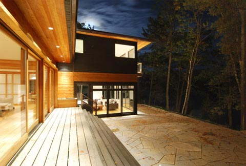 cabin-japanese-beaver-lake7