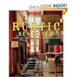 cabin-rustic-revisited