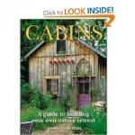 cabins-building-guide
