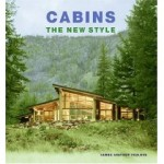 cabins-new-style