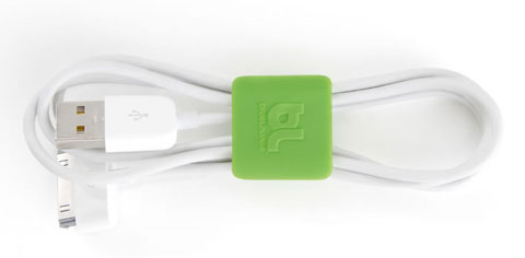 cable-clip-bluelounge-3