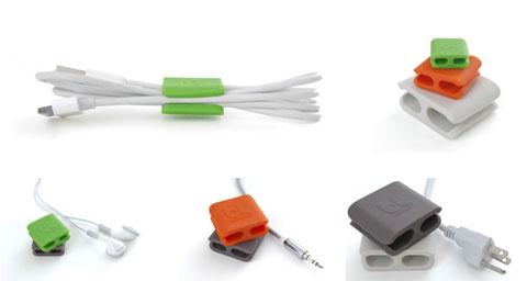 cable-clip-bluelounge-4