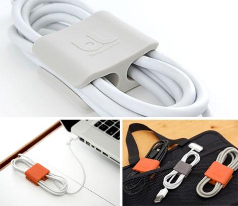 cable-clip-bluelounge