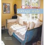 california-cottage-style