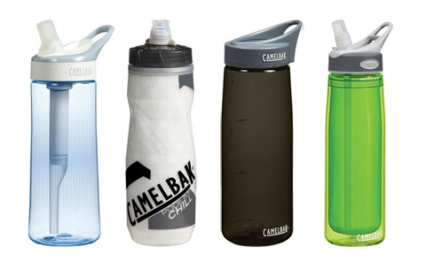 camelbak-better-bottles