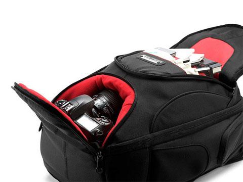 camera-backpack-float