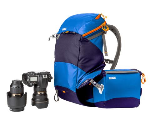 camera-backpack-rotation1802