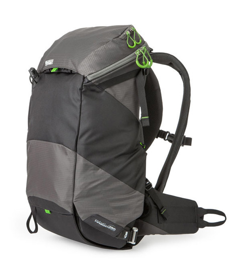camera-backpack-rotation1803