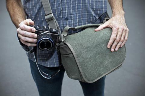 camera-bag-retrospective