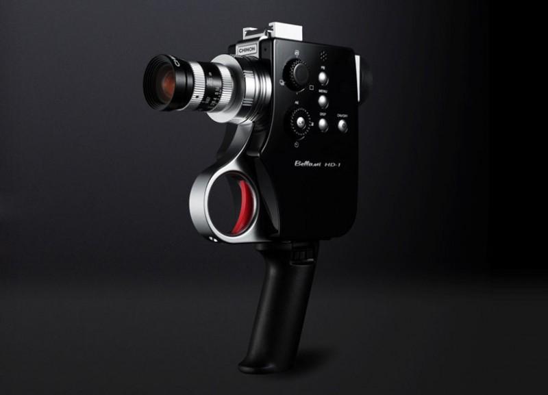camera bellami hd14 800x577 - Bellami HD-1 Camera