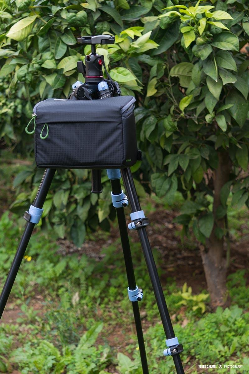 camera-filter-bag-hive-mg