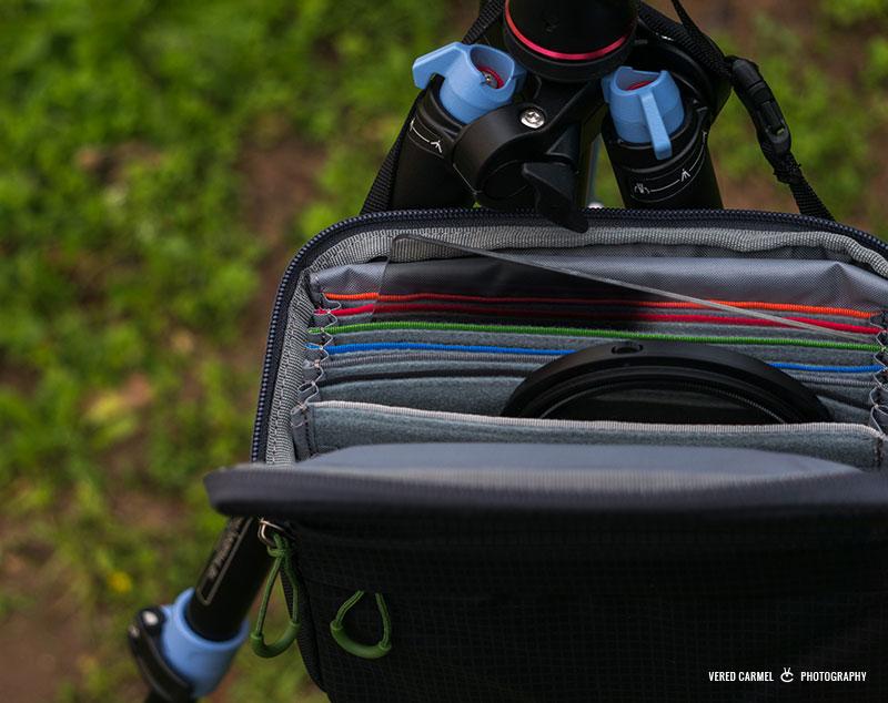 camera-filter-bag-hive-mg2