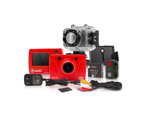 camera-kids-nabi-square2
