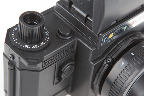 camera-kit-konstruktor-2