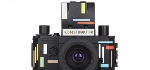 camera kit konstruktor 4 300x140 - Konstruktor: For Those Uninterested in Instagram