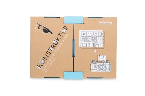 camera-kit-konstruktor-5