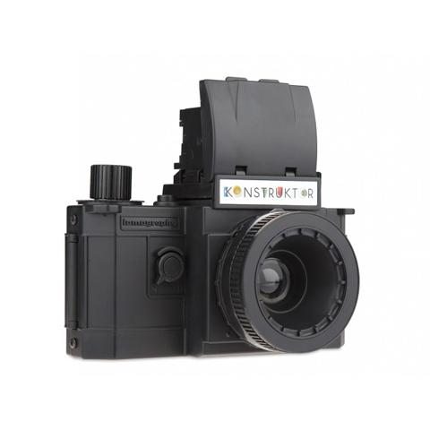 camera-kit-konstruktor