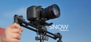 camera-rig-stabilizer-snow