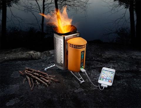 camp-stove-biolite-1