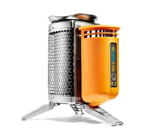 camp-stove-biolite-2