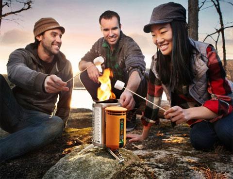 camp-stove-biolite-6