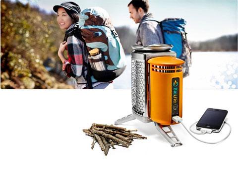 camp-stove-biolite