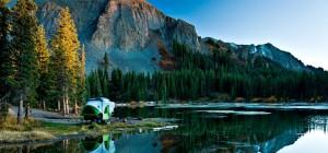 camper trailer sylvan81 300x140 - Sylvan Camper: Coolest. Camper. Ever.
