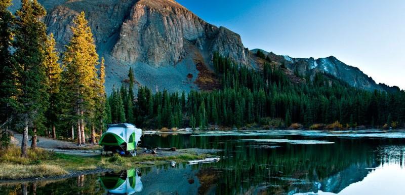 camper trailer sylvan81 800x385 - Sylvan Camper: Coolest. Camper. Ever.