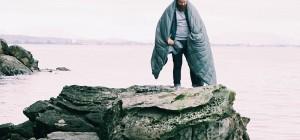 camping blanket rumpl 2 300x140 - Rumpl Puffy Blanket