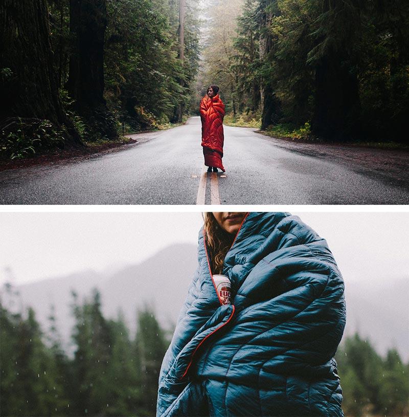 camping-blanket-rumpl-6