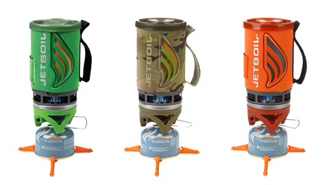 camping-cooking-jetboil-flash1
