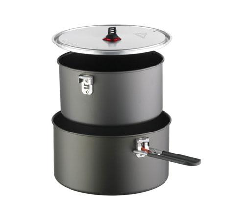 camping-cooking-pot-flex3