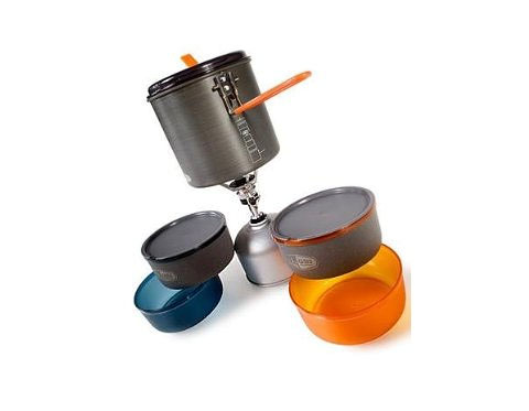 camping-cookset-pinnacle-3