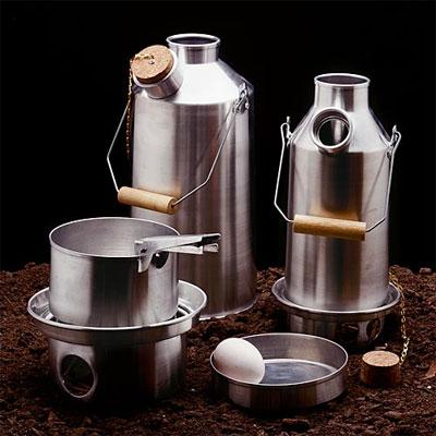 camping-gear-kettle-foul
