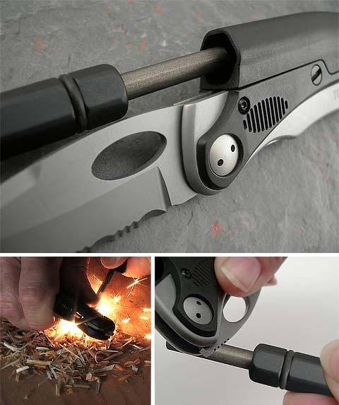 camping-gear-tool-logic2
