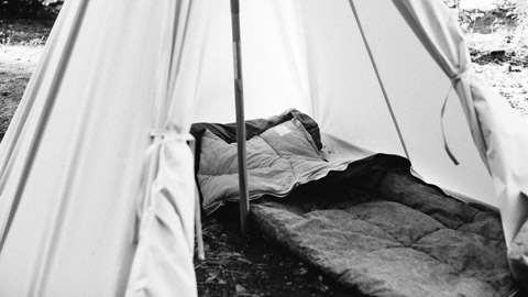 camping-kit-bed-scout