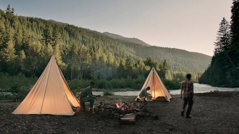 camping-kit-scout