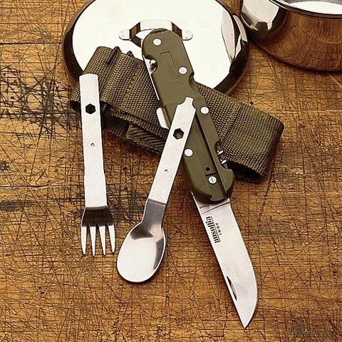 camping-utensil-set-gw