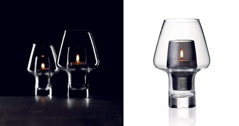 tealight-candle-holder-minilamp