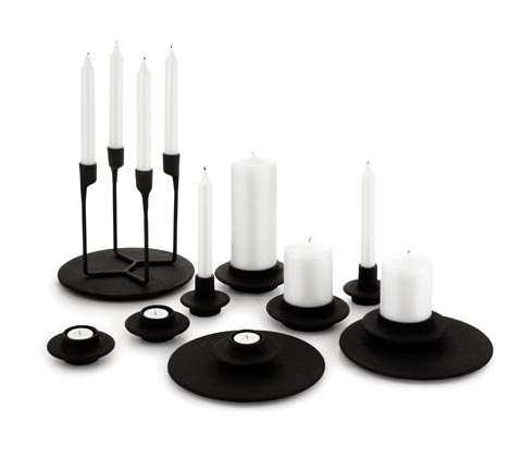candle-holder-set-heima