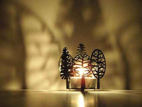 candle-holder-tree-lights
