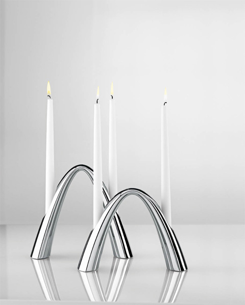 candle-holders-twilight