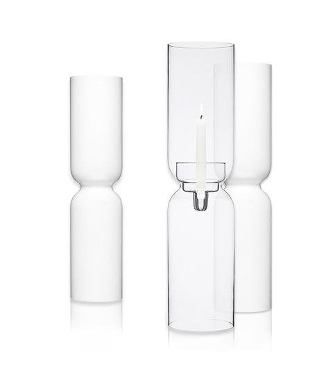 candleholder-lantern-iittala