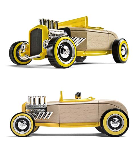 car-toy-automoblox-4