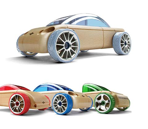 car-toy-automoblox