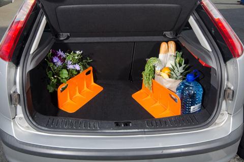 car-trunk-organizer-stayhold-5